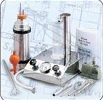 英國KSA SQ1蒸汽質量檢測儀 取樣器
