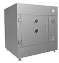 低温真空干燥机KDZG-328