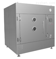 KDZG-328KDZG低温真空干燥机