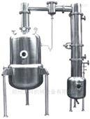 真空減壓濃縮罐,濃縮器廠家,價格,圖片,參數