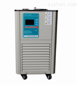 DLSB-100/30低温冷却液循环机