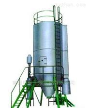 压力式喷雾干燥机厂家