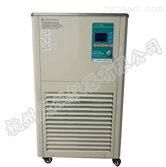 低温冷却循环器-DLSB-50/30