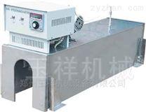 自动胶帽热缩机(配输送线)价格,参数,厂家