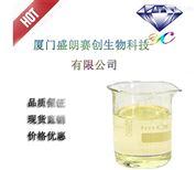 二甘醇二苯甲酸酯 (日化)