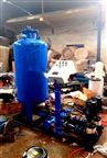 学校囊式DN200定压补水装置