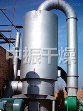 燃煤热风炉厂家
