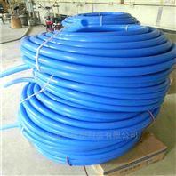 制药用水污水处理设备曝气管生产