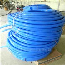 制藥用水污水處理設備曝氣管生產