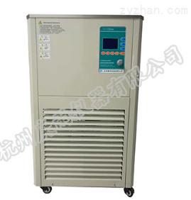 DHJF-8005低温搅拌反应浴