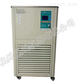 DHJF-8005低温反应浴
