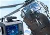 哈美顿全功能便携式呼吸机 HAMILTON-T1