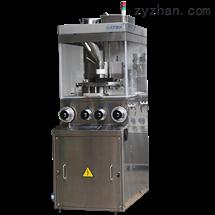 GZPK-370高速旋转式压片机