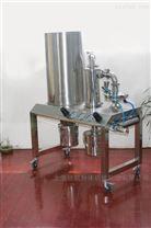 實驗室小型氣流粉碎機