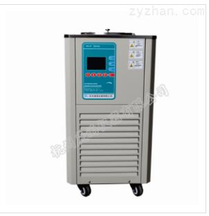 DLSB-5/20低温冷却液循环机
