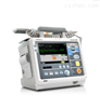 国产迈瑞双相波除颤监护仪 BeneHeart D3