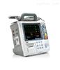国产迈瑞心电与除颤监护仪 BeneHeart D6