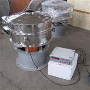 超shengbo振动筛筛分锂dian池材料