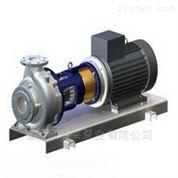 进口高温导热油泵(欧美十大品牌)美国KHK