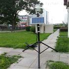 OSEN-QX農田種植超聲波便捷式氣象自動監測站
