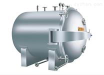 GKT型真空干燥器