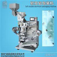 RSL-160B全自动软双铝片剂包装机