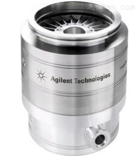 Agilent TwisTorr 704 FS涡轮分子泵