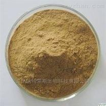 阴香皮提取物 10:1 源厂品质