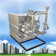 一体化污水提升设备价格