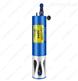 水质COD化学需氧量在线检测传感器
