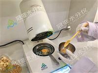 玉米饲料水分检测仪标准/参数,原理
