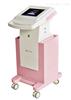 国产智能肌兴奋治疗仪 KJ-10000系列