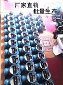 胶州恒压供水压力传感器2088表头气液压油