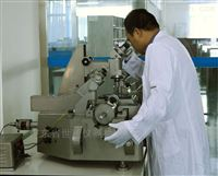 仪器检测南通仪器检测-CNAS校准证书-第三方校准机构