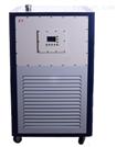 GDZT-100-200-40(EX)防爆高低温循环装置