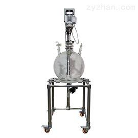 FY-10L框架式分液器