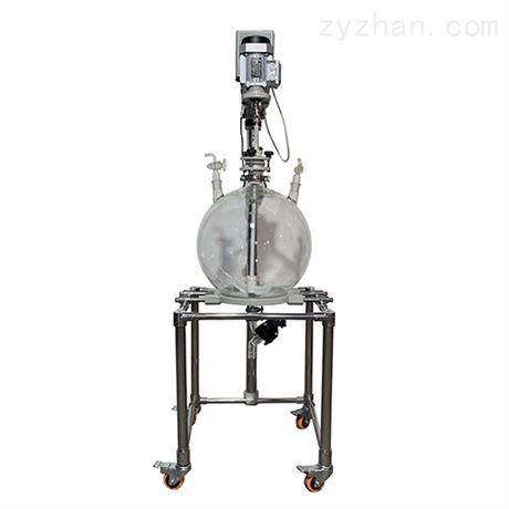 FY-30L玻璃分液器