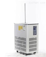 DFY-50/10~120低温冷阱价格
