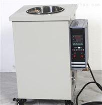 高温循环油浴锅