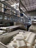 乳胶枕头微波烘干设备 微波干燥设备