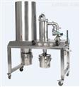 BS100型实验室小型气流粉碎机