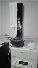 ATP测定试剂盒-齐一生物
