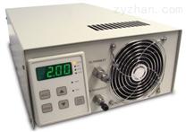 超臨界萃取試驗裝置用恒流恒壓泵