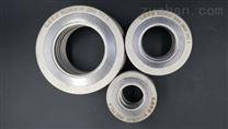 耐高温金属垫片供应,内外环金属缠绕垫报价