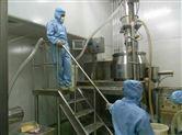 GHL高速混合制粒機