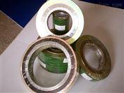 异型金属缠绕垫片定做厂家,不锈钢垫片报价