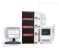 德国奥普斯进口高效液相色谱仪