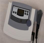 原装进口日本伊藤超声波治疗仪 US-100