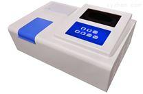 EFZ-1000型精密浊度仪