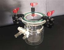 光化学控温一体反应器
